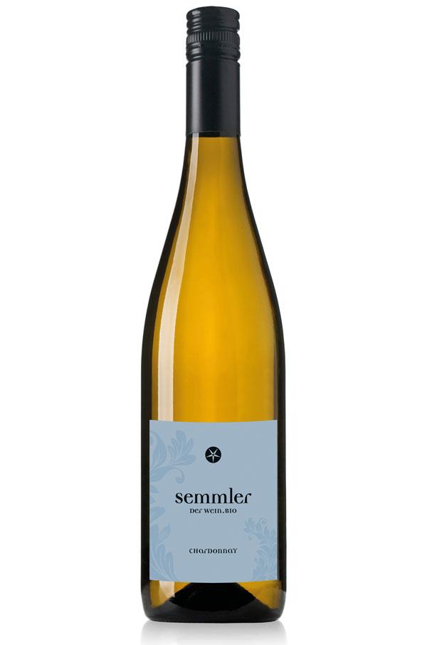 Semmler Chardonnay