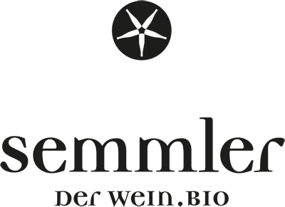 Weingut Ernst Semmler Hohenruppersdorf